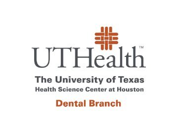 New Educational Models for a New Workforce Oral Health
