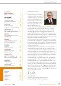 WachstumsImpulse - Wirtschaftsregion Heilbronn - Franken - Seite 3