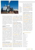 WachstumsImpulse - Wirtschaftsregion Heilbronn - Franken - Seite 6