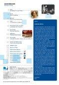 La Gran Musa - Page 3