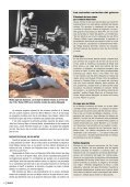 La Gran Musa - Page 6