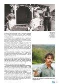 La Gran Musa - Page 7