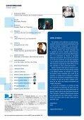 ESTRENO: HAPPY FEET - DirecTV - Page 3
