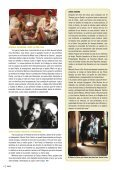 ESTRENO: HAPPY FEET - DirecTV - Page 6