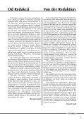 Cały numer 14 w jednym pliku PDF - Lubuskie Pismo Literacko ... - Page 5