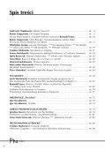 Cały numer 20 w jednym pliku PDF - Pro Libris - Wojewódzka i ... - Page 6