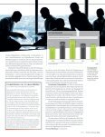 Verleger erwägen 2011 hohe Investitionen - Page 2