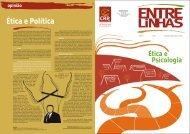 Ética e Política