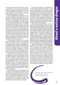 editorial - Page 7