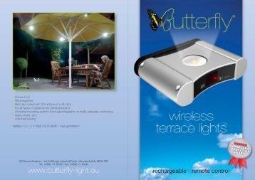 Downloadable Brochure Click Here