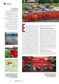 nordrhein - DLRG - Seite 2