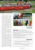 nordrhein - DLRG - Seite 3