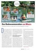 nordrhein - DLRG - Seite 5
