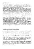 Tavolo Interventi civili di pace - Page 2