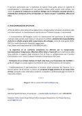 Tavolo Interventi civili di pace - Page 3