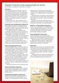 ostorajaan voimassa - Page 4