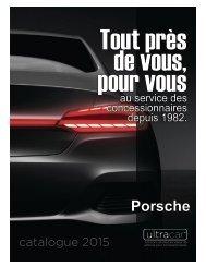 porsche 2015 catalogue low res