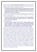 Passaggio a Nord-Ovest - Page 6