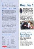 Nr 1 - Sydnes og Nøstet Velforening - Page 2