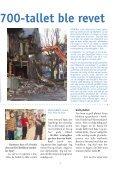 Nr 1 - Sydnes og Nøstet Velforening - Page 3