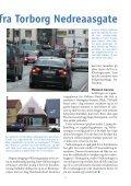 Nr 1 - Sydnes og Nøstet Velforening - Page 5