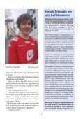 Nr. 1 - Sydnes og Nøstet Velforening - Page 3