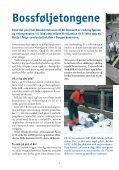 Nr. 1 - Sydnes og Nøstet Velforening - Page 4