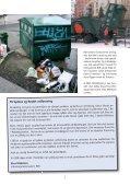 Nr. 1 - Sydnes og Nøstet Velforening - Page 5
