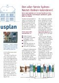 byggekken - Page 7