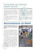 6.klassinger - Page 3