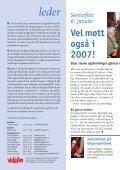 leder - Page 2