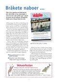 leder - Page 7