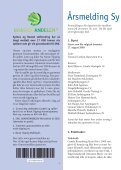 Nøstets Batalion 140 år - Page 4
