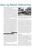 Nøstets Batalion 140 år - Page 5