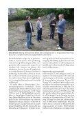 Nøstets Batalion 140 år - Page 6