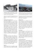 Nøstets Batalion 140 år - Page 7