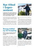 Snart sommer! - Page 5