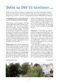 HYBELHUS vil rasere grønn lunge - Page 6