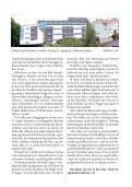 HYBELHUS vil rasere grønn lunge - Page 7