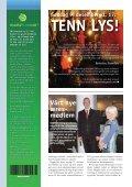 nr 4 - Sydnes og Nøstet Velforening - Page 4