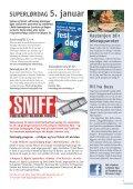 nr 4 - Sydnes og Nøstet Velforening - Page 5