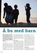 nr 4 - Sydnes og Nøstet Velforening - Page 6