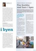 nr 4 - Sydnes og Nøstet Velforening - Page 7