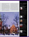Oslo - Page 5