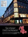 Oslo - Page 6