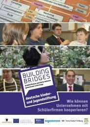Dokumentation-BB.pdf - Deutsche Kinder und Jugendstiftung