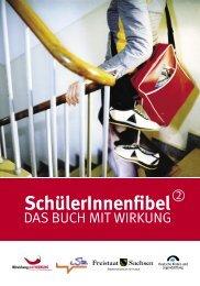 4 ANHANG - Deutsche Kinder und Jugendstiftung
