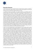 GS1 DataBar - Indicod-Ecr - Page 3