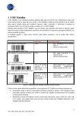 GS1 DataBar - Indicod-Ecr - Page 5