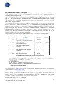 GS1 DataBar - Indicod-Ecr - Page 6